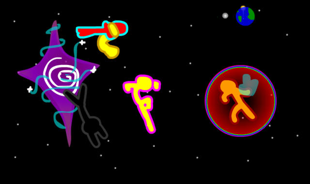 File:Outerspace we go.png