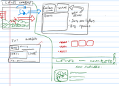 CompleteScreenSketch