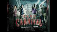 Left 4 Dead 2 Soundtrack - Dark Carnival Start