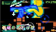 Screenshot from 2013-11-27 18:28:42