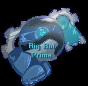 21-bigboiprimebosspng