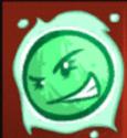 LimeTile