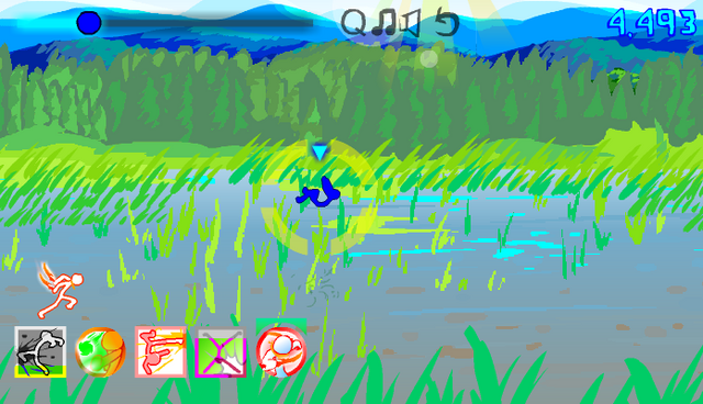 File:Lakescreen.png