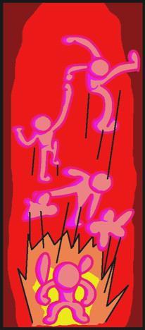 File:Hydra poster 1.jpg