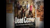 Left 4 Dead 2 Soundtrack - Dead Center Start
