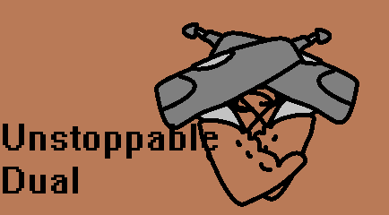 File:Unstoppable Dual.png