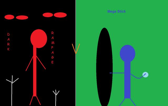File:Dark Rampage vs Mega Stick.png