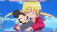 Hayate the Combat Butler!! 2nd Season Opening 2 - daily~daily Dream