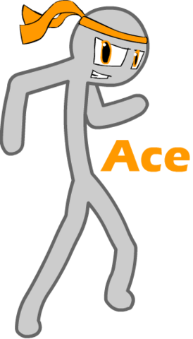 File:Ace-02.png