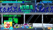 Blue Base (150 Combo)