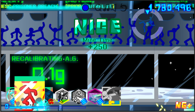 File:Blue Base (150 Combo).png