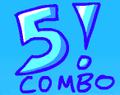 Thumbnail for version as of 04:01, November 10, 2012