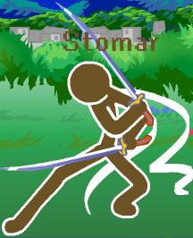File:Stomar's Character Pose.jpg
