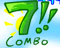 Thumbnail for version as of 19:00, November 10, 2012