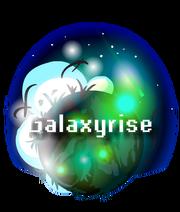 14-galaxyrisemappng
