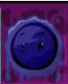 BlueDeadTile