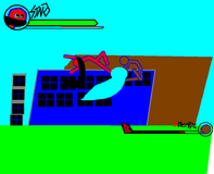 SIR Gameplay 5