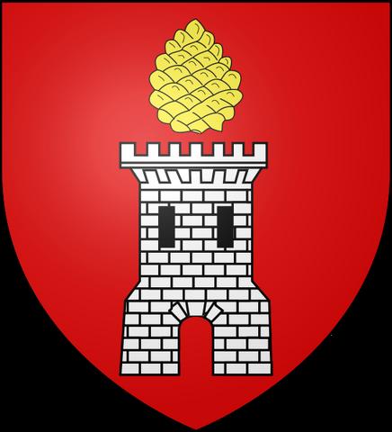 File:545px-Blason La Tour du Pin svg.png