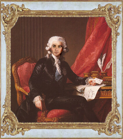 File:Jean-Benedicte by LeBrun Framed.jpg
