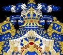 La Cour Royale de France SL Wiki