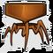 Trophy SpiderLegs