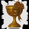 Trophy SpreadTheWealth