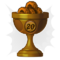 Trophy AutoFire