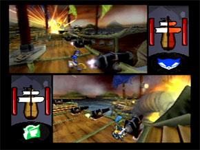 File:Sly 3 Pirate Battle.jpg