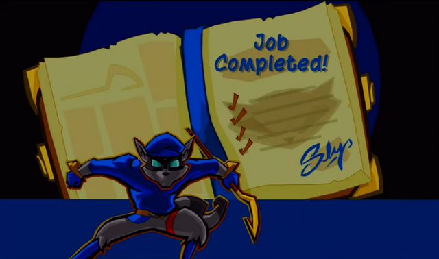 File:Job Completed-Sly.png