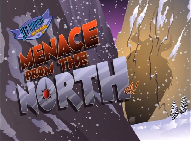 File:Menace from the North, eh! Title.png