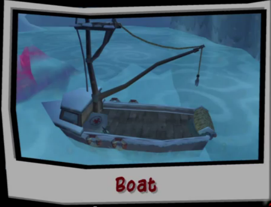 File:Boat-recon.png