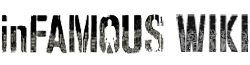File:InFamous-wordmark.png