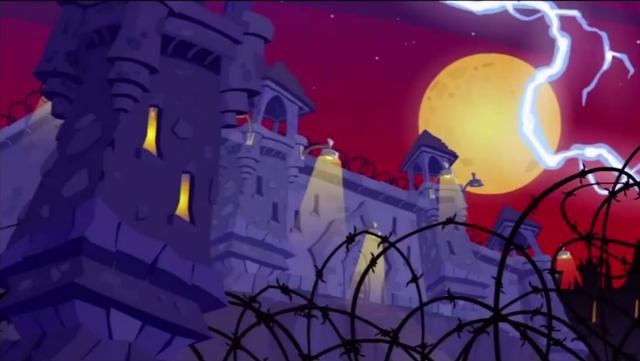 File:Contessa's Prison.png