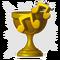 Trophy RockGods
