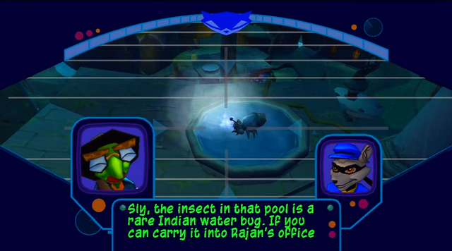 File:WaterBugRun.png