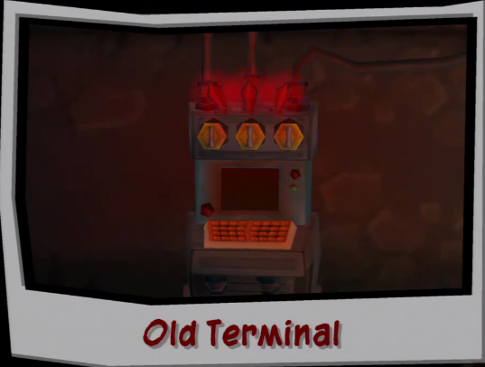 File:Old Terminal-recon.png