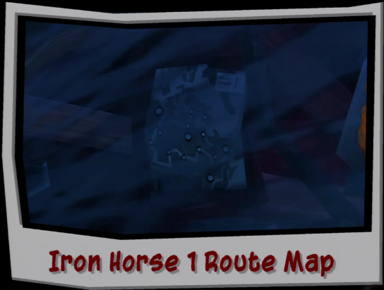 File:Iron Horse 1 Route Map-recon.png