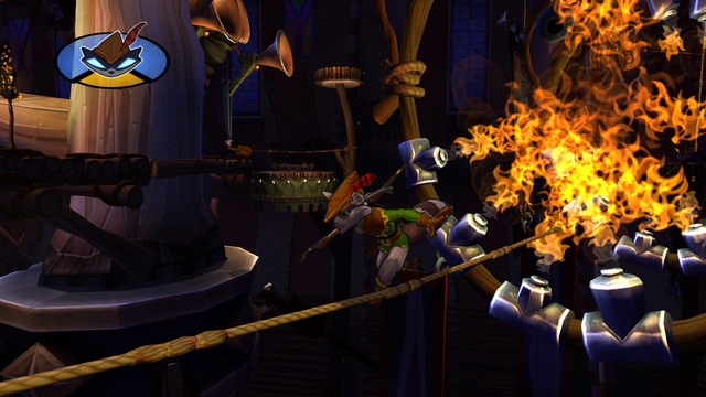 File:Robin sly 4.png
