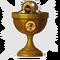 Trophy BitsAndBytes