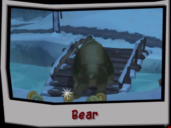 File:Bear-recon.png
