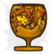 Trophy CarmelitaCrimeCrunch