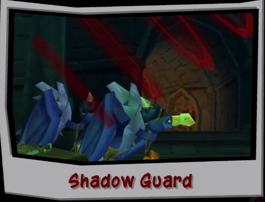 File:Shadow Guard-recon.png
