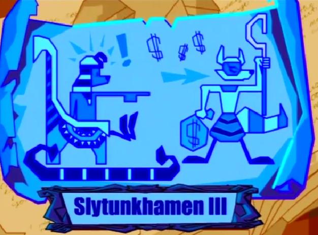 File:Slytunkhamen 3.png