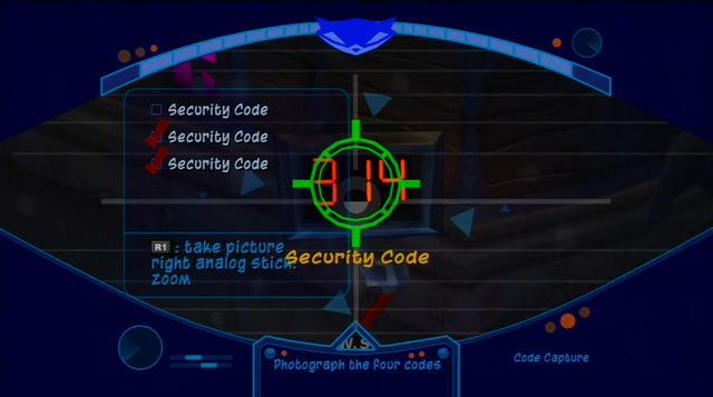 File:CodeCapture.png