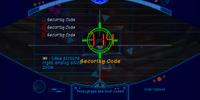 Code Capture