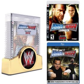 File:WWE SvR 09 Collector's Edition.jpg