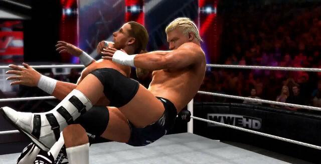 File:WWE 2k14 Screen1.jpg