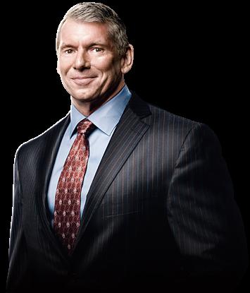 File:WWE12 Render MrMcMahon-1279-415.png