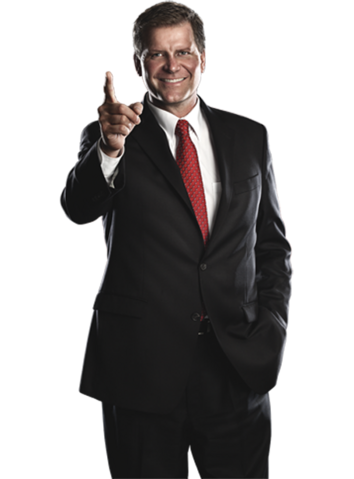 File:WWE13 Render JohnLaurinaitis-2181-1000.png