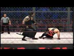 File:Undertaker in wwe 12.jpeg